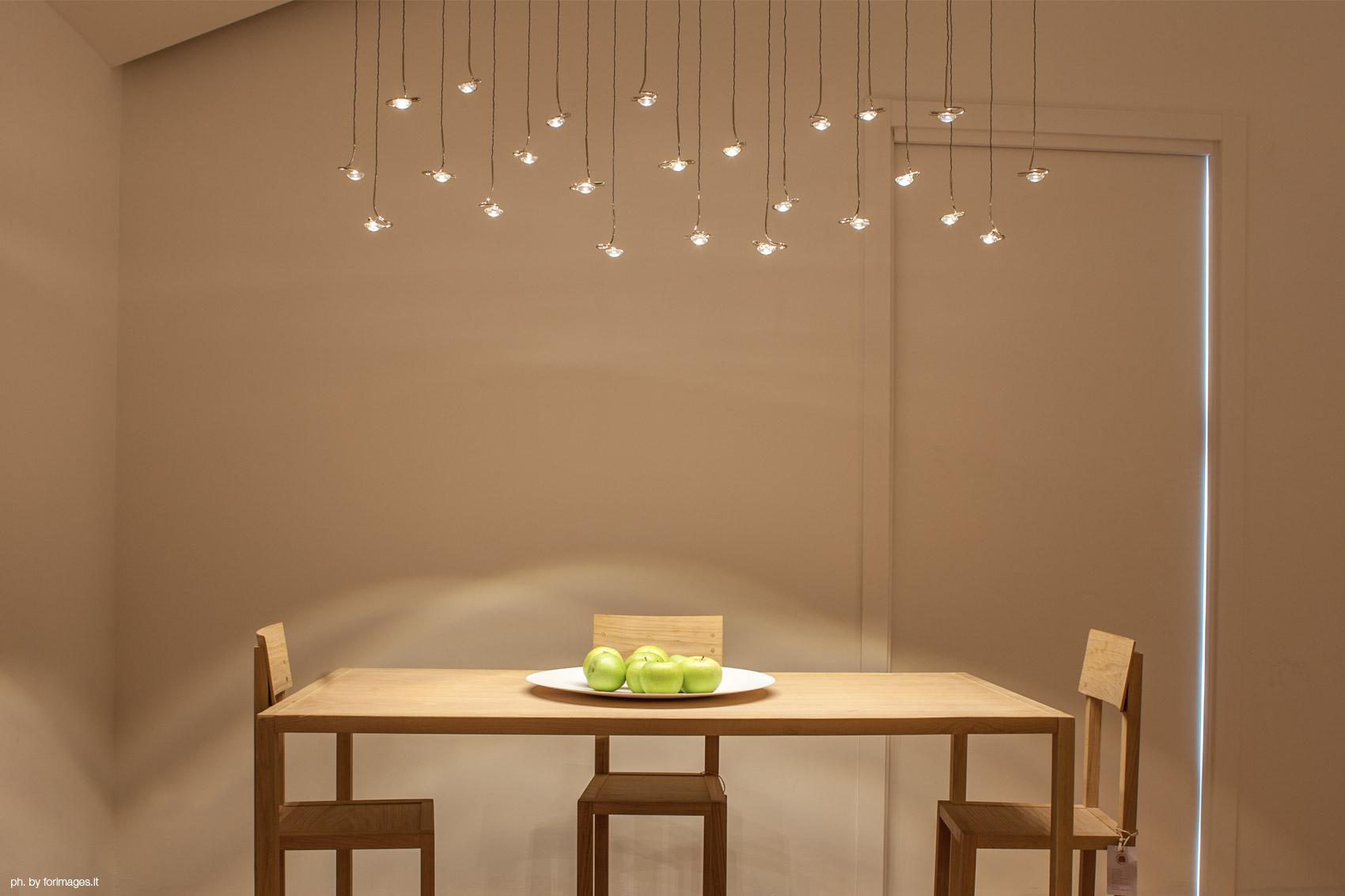 catellani smith inside. Black Bedroom Furniture Sets. Home Design Ideas